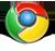 Erweiterungen für Chrome