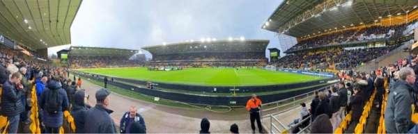 Molineux Stadium, Bereich: JL3