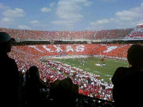 Cotton Bowl