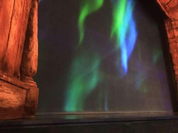 St. James Theatre, Abschnitt: Orchestra L, Reihe: A, Platz: 9