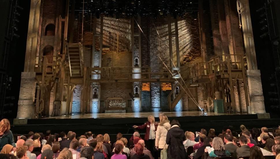 Orpheum Theatre (San Francisco),