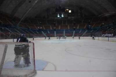 Hersheypark Arena