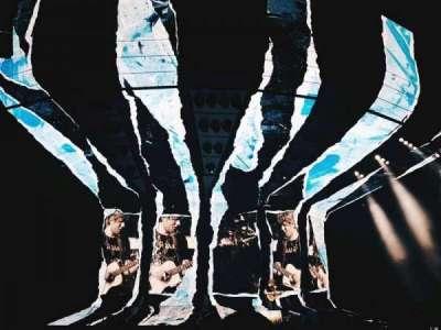 TD Garden, Abschnitt: Floor A, Reihe: 16, Platz: 6