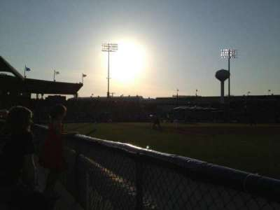 FirstEnergy Stadium (Reading)