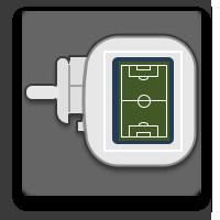 Madejski Stadium