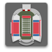 McMahon Stadium