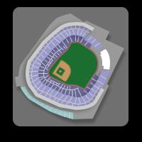 1 photo from Yankee Stadium